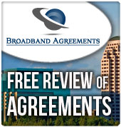 Free Review of Agreements