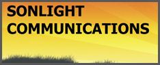 www.sonlightcommunications.com